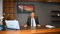 'Türk vatandaşlığına hak kazanma koşulları neden kolaylaştırılıyor?'