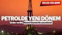 Adana'da, 8 Yıllığına Anlaşıldı...