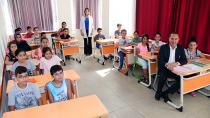 ABEM'den LGS için 30 bin kişilik deneme sınavı