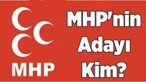 MHP, Çukurova adaylığı için iki isim üzerinde yoğunlaştı