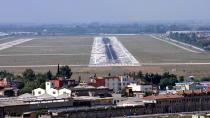 'Adana Havaalanı genişletilip büyütülmelidir'