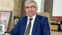 """Platform Adana'dan """"İkinci 100 günlük eylem planına destek"""""""