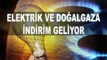 Cumhurbaşkanı Erdoğan'dan Yeni Yıl Müjdesi...