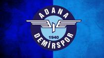 Adana Demirspor'a CEO atandı...