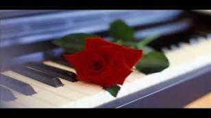 Yılın En Muhteşem Fon Müziği