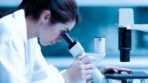 2018'e damga vuran 10 bilimsel buluş!