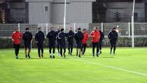 Yılmaz Vural: 'Verdiğimiz Süper Lig Sözünü Tutacağız'