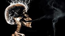 Sigara içenler, komşularına tazminat ödeyecek