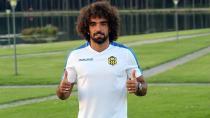 Seyhan'ın evladı Fenerbahçe'ye transfer oldu