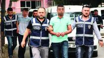 Adana'daki Cinayet Davasında Karar!