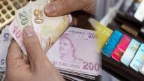 Esnafın kredi borcu yüzde 44 arttı