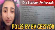 Adana Polisi 'Mavi Balina' Avına Çıktı...