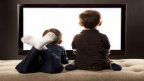 Çocuklarınızı ekrandan uzak tutun! Özellikle bu yaşlar arası