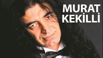 Sen Ne Güzel İnsansın Murat Kekilli...