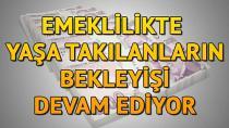Milyonlarca EYT Mağdurları Ankara'da Buluşacak
