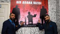 Aksiyonun yeni adresi Adana olacak