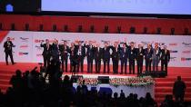 CHP Adana adayları görücüye çıktı