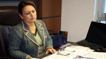 """""""Özgecan'dan sonra 1480 kadın öldürüldü!"""""""