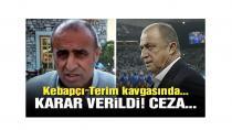 Selahaddin Aydoğdu'ya çifte hapis cezası