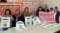 CHP Parti Okulu'ndan örnek proje