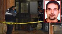 Kocasını öldüren kadına 18 yıl hapis...