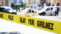 Adana'da Minibüsün Altına Gizlenen 6 Eyp Bulundu