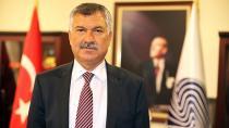 CHP Seyhan Belediye Meclis Üyesi Listesi....