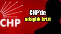 Arıkan, CHP'den İstifa Etti DSP'den Aday Oldu...