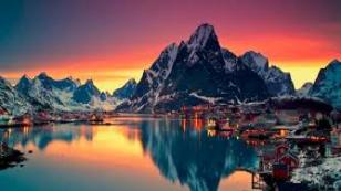 En güzel manzaralar