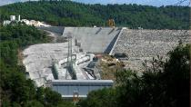 Yedigöze Baraj Projesiyle 1 Milyon Nüfusun Su İhtiyacı Karşılanacak