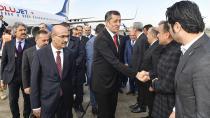 Milli Eğitim Bakanı Ziya Selçuk Adana'da!