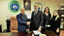 CTB Üyelerine Kredi Fırsatı