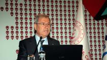 Adana'da 50 bin kişi İstihdam hedefiyle start verdi..