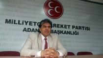 """""""Atatürk hepimizin Kutup Yıldızı'dır"""""""