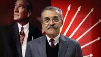 CHP Adana İl Başkanı Mehmet Çelebi Getirildi...
