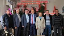 'Adana 1 Nisan'da sosyal belediyecilikle tanışacak'