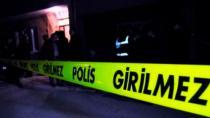 Adana'da Afiş Asma Arbedesi: 5 Yaralı