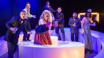 Adana Tiyatro Festivali Renkleniyor!