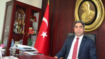Adana Barosu Nesrin Sutude'ye sahip çıktı...