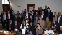 Çukurova Üniversitesi hem Eğitiyor hem Öğretiyor!
