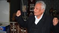 İstanbul'dan beş Adanalıya ödül...