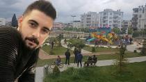 Başkan Aydar'ın ilk icraatı takdir topladı...