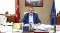 Edip Gülnar: 'İş barışı ciddi yara alır'
