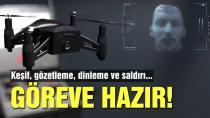Türk savunma sanayisinin yeni gözbebeği!