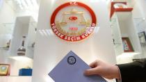 Adana'da iki Meclis Üyesi KHK'ya Takıldı