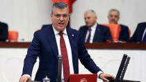 Ayhan Barut, Tarım Bakanını göreve çağırdı