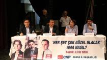 31 Mart seçimleri toplumdaki umudu diriltti