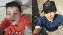 Ölü bulunan çocuğun cenazesi ailesine teslim edildi
