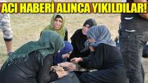 Adana'da gölete giren genç boğuldu