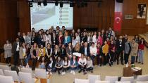 CUELT 2019 Çukurova Üniversitesi'nde Yapıldı